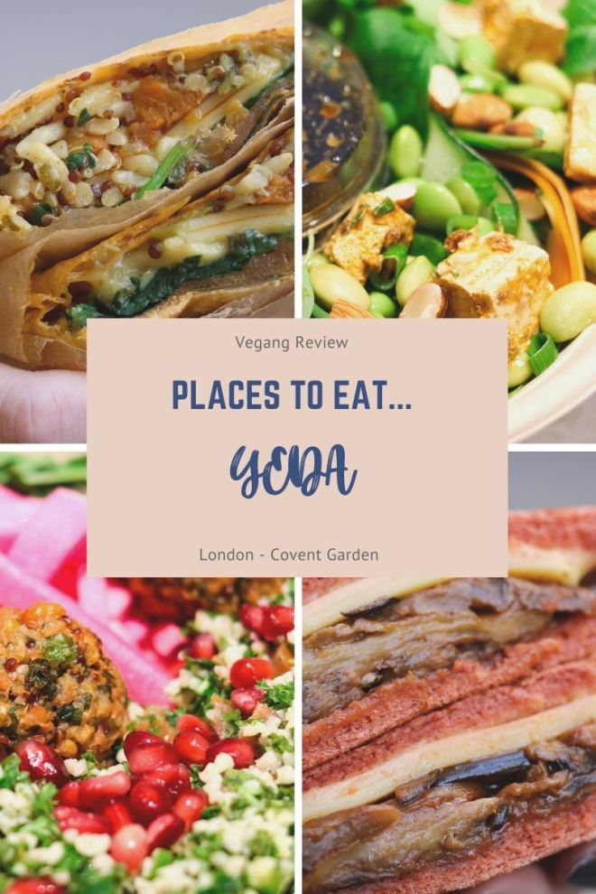PLACES TO EAT...